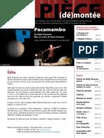 pacamambo_total (1).pdf