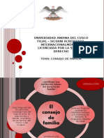 ANDINA-CUSCO-1.pptx