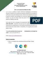 ACCEDE A LAS CAPACITACIONES EN LÍNEA_TEAMS_OFFICE 365 (1)