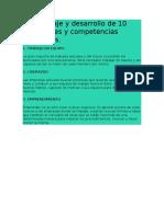 Aprendizaje y desarrollo de 10 habilidades y competencias esenciales.docx