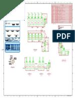 ACH-ROPS-20-DW-025 REV 3-GENERAL.pdf