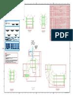 ACH-ROPS-20-DW-026 REV 3-GENERAL.pdf