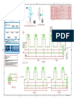 ACH-ROPS-20-DW-027 REV 3-GENERAL.pdf