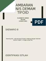 PPT SKEN 8 - NIA