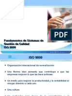 1-iso-9000-1232215859740319-1.ppt