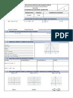 CUESTIONARIO 2.pdf