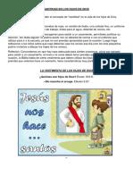 SANTIDAD EN LOS HIJOS DE DIOS.pdf