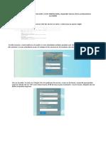INSTRUCTIVO-SANTILLANA.pdf