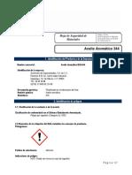 SDS AC344 Aceite 344.pdf