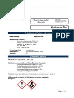 SDS ALQ ALQUITRÁN DE PINO.pdf