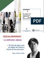 1_Presentacion Teoria de las organizaciones.pptx