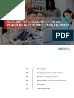 1529604909guia-definitivo-plano-incentivos-equipes.pdf