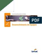 SENAC1.pdf