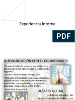 Experiencia del Colaborador.pdf