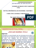 Fundamentos de ÉTICA.pptx