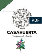 PORTAFOLIO CASAHUERTA 2020.pdf