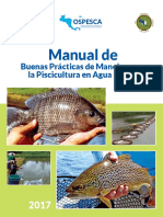 Manual BPA TRuchas.pdf