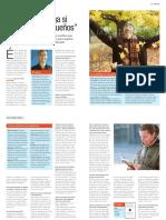 Psicologia+Practica_December+2008.pdf