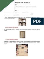 ACTIVIDADES PARA PREESCOLAR.docx