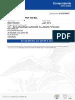 871975706907.pdf