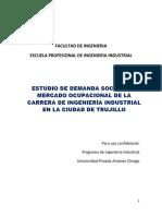 ESTUDIO DEMANDA SOCIAL Y MERCADO OCUPACIONAL.pdf