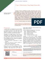 Case Report II.pdf