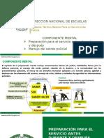 3.1 COMPONENTE MENTAL Y MANEJO DEL ESTRES.pptx