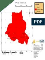MAPA DE AMENAZAS.pdf