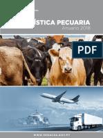 SENACSA-Estadistica_Pecuaria_Anuario_2018.pdf