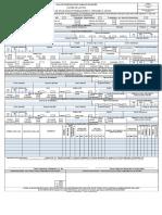 Formulario afiliacion CCF empleados.pdf