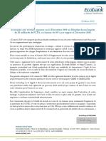 20200331_Etats_financiers_exercice_2019_ECOBANK_CI (1).pdf