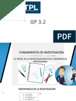 1. IMPORTANCIA DE LA INVESTIGACION.pdf