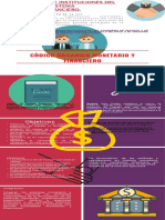 INFOGRAFIA 3.pdf