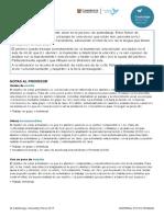 fichas_emocionario_secundaria_es_1_notas-al-profesor_clj