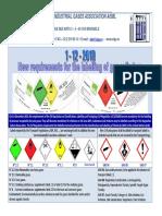 Leaflet_CLP_labelling_EIGA