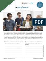 fichas_emocionario_secundaria_es_verguenza_clj.pdf