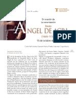 San Ángel de Acri