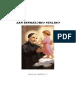 San Bernardino Realino