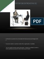 Marketing-Profissional_Dicas basicas