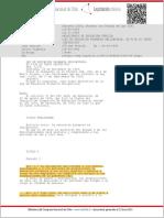 DTODFL-5291_19-MAY-1930