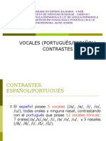 11 VOGAIS PORTUGUêS E ESPANHOL CONTRASTES (2)