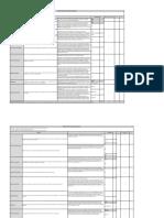 Metodo seleccion de ideas por ponderacion.xlsx