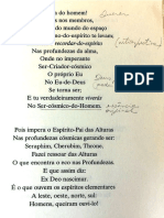 Pedra fundamental.pdf