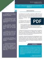 8. Túneles de desinfección.pdf
