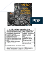 1916firstchapterscollection_1607.pdf