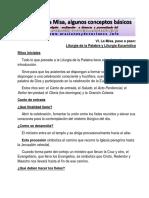 06-La-Misa-paso-a-paso-CURSO-LITURGIA-DE-LA-MISA-uAxSXN6QKAoe3vjTuVyrG2qPb.af9k6oc4efdk6igx87wr8sk8zqql7y4v414imnb