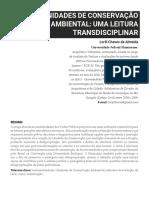 Projeto_InSitu_Vol3N2_0.6-117-134.pdf