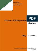 charte_AU_final