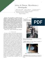 Informes_3_4_y_5_Ciencia_de_materiales