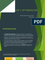 MODELOS Y OPTIMIZACION.pptx